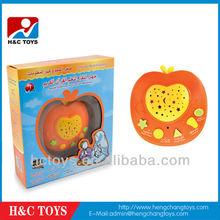 islamic toys Apple learning holy quran machine Arabic