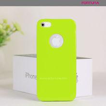 Cheap Phone case wholesale lots for sale