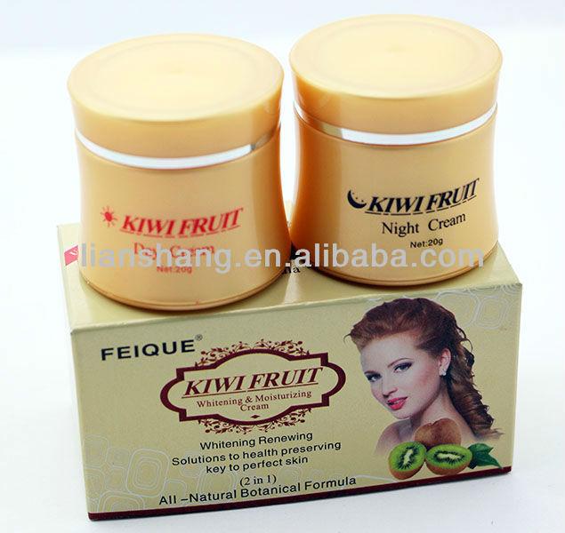 Facial Creams For Women 114