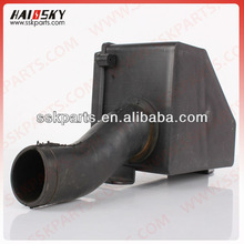 motorcycle air power filter for CG150