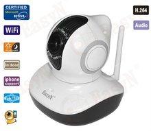 360 grad 2013 förderung usb Überwachung hd exoo pc-kamera h3-v10d