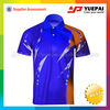 Custom logo polo shirt, polo t shirts men