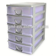 heavy duty plastic storage bins