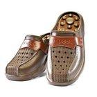 foot massage shoes