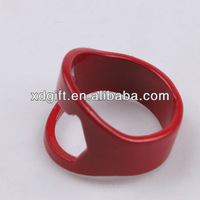 finger ring bottle opener (XD-0272)