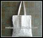 Cheap Cloth Bag With Handle From Factory,blank cotton tote bags,handmade cotton bags