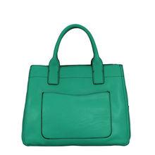 2013 tote napa leather bags women handbags YKK zippers handbag organizer