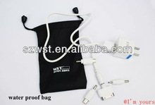 Most popular portable batteries for tablet pc for iphone for sumsang for all model devices