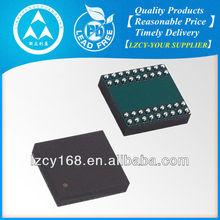 (electronics components) DS32KHZN/WBGA/T&R