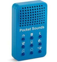 custom bird sounds machine for kids toy