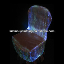 hotel Table Cloth, hotel chair cover LINEN/lighted decoration supplier