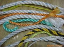 sea farming rope