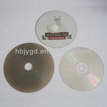 CD Glass Mastering,Replication,Duplication