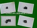 ac fan motor cbb61 2uf capacitor