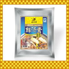 908g Chinese Mixed seasoning powder
