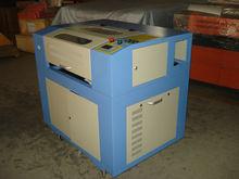 GT cnc 4030 Mini arts and crafts laser cutting machine