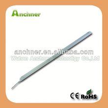 High Lumen T8 CE ROHS price led tube light t8 28w