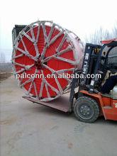 CONSTAB raw material PEX-b tubing