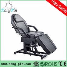 massage equipment,beauty bed, tattoo shop furniture