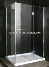 2014 China Factory price Steam Room,bathroom,shower room for indonesia steam coal