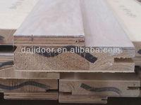1 3/4 Inches Wood Door Jambs For Sale