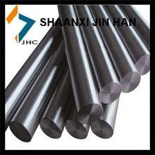 nickle round bar supplier-Shaanxi Jin Han