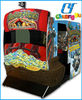 Dead storm pirates Shooting game machine, new arcade machines