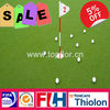 Synthetic Turf Solutions Golf and Putting Greens