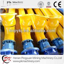 2013 Hot sales, high quality powder auger conveyor