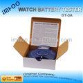 Caliente venta bt-3a, Reloj medidor de batería para el vaso 5052