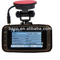 full hd 1080p auto video registrator gs8000 mit gps