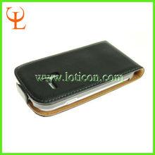 Slim Case For Samsung Galaxy S3 Mini i8190 PU Leather Case