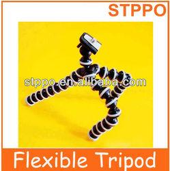 Flexible Tripod Gorillapod Tripod
