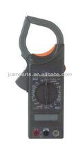 Digital Clamp Meter KSR-266
