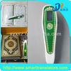 Top sale !2013 new holy mini muslim quran pens