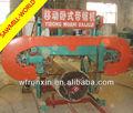 corte de madera de aserradero