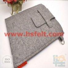 Eco-Friendly for ipad mini bag in Fashion Design