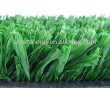 Cheap football & soccer artificial turf grass