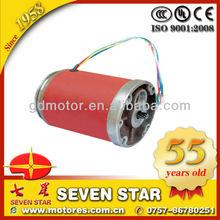 Powerful Small Ceiling Fan Motor