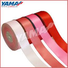 polyester elastic ribbon wholesale