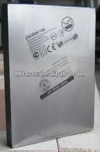 2013 Newest&Hottest Fiber 50W 3D Laser Dynamic Pad engraver with high power laser for large size material marking