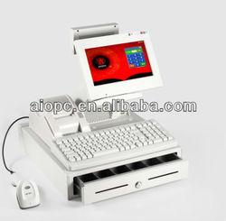 computer check register
