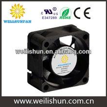 car cooling fan switch FD03015