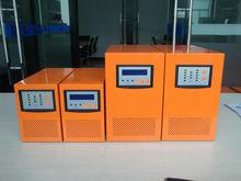 DC-AC solar inverter 300W power inverter