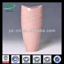 chinese antiques ceramic & porcelain vase