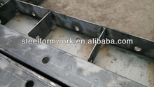 Q235 export singapore metal formwork