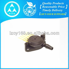 (electronic components)MPX4250AP