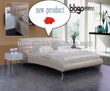 Good-looking Girls bedroom Modern Manufacturer E008