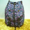 Fashional girl's school bag