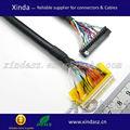 kabel für laptop lcd bildschirm laptop reparatur lcd kabel verlängerung
